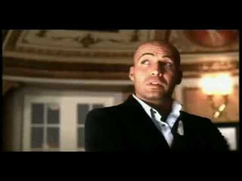 Bet Your Life is listed (or ranked) 47 on the list The Best Billy Zane Movies