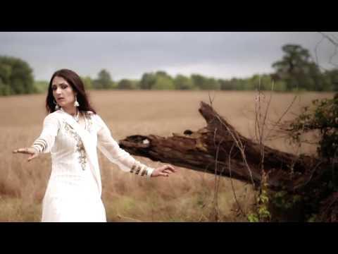Latest Punjabi Songs Kudio - Satinder Sartaaj New Punjabi Song Hd Top Hit Best Sad  2013 2014 video