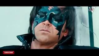 New movie Krrish Vs A flying jatt