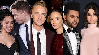 Download Lagu Celebrity Breakups in 2017 Gratis STAFABAND