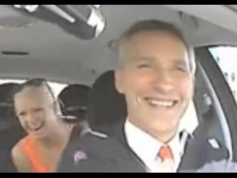 taxi driver Jens Stoltenberg Secretary General of NATO таксист Йенс Столтенберг генсеком НАТО