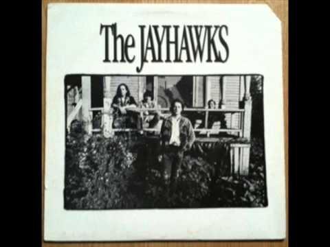 Jayhawks - I