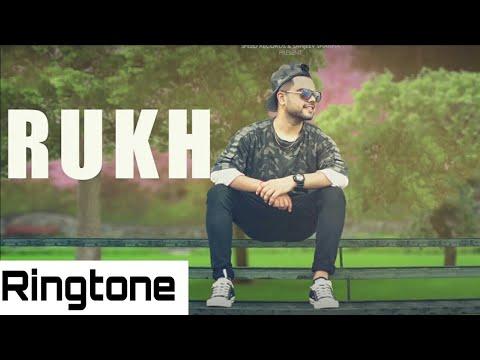 Rukh ||Akhil || Punjabi ringtone || JBM ENTERTAINMENT