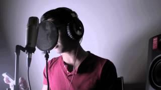 download lagu Afgan - Sabar  Cover By Aznniel gratis