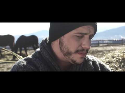 Dimitar Andonovski - Ako Me Boli (Official Video)²º¹³