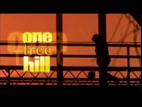"ONE TREE HILL - Season 8 Intro (w/""Guiding Light"" 1992-02 Theme)"