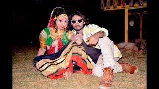 प्रस्तुत है 2018 शानदार विवाह DJ सांग #पर डांस लाजवाब #Kha Geyo Beri Bichoo - बिच्छु #Rajasthan Song