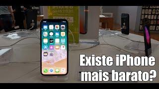 Como comprar um iPhone mais barato no Brasil