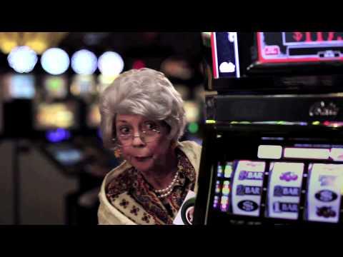 Loosest Las Vegas Casino Slots Casino Evansville