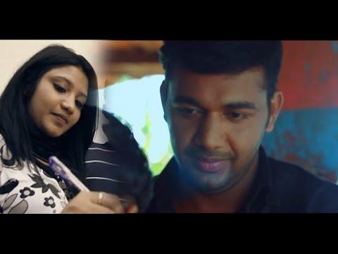 Subhante Masjidil -saleem Kodathoor - Super Hit Album - Sung By M.g Sreekumar video