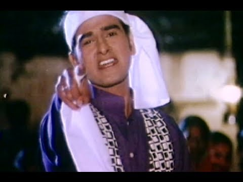 Geet Lana Taandi Bal (garhwali Movie Song) | Narender Singh Negi, Anuradha Paudwal video