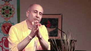 Lecture - Radhanath Swami - The Essense of Religions