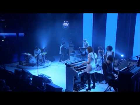 Jack White at iTunes Festival (FULL SHOW) - September 8, 2012