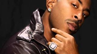 Watch Ludacris Girls Gone Wild video