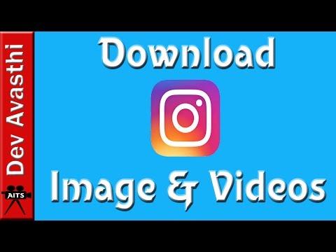 Instagram (@instagram) • Instagram photos and videos