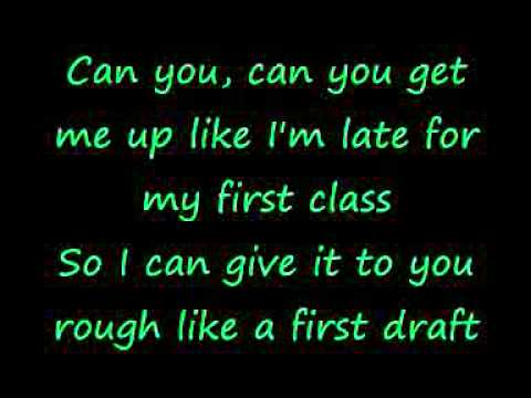 David Guetta Snoop Dogg - Sweat With Lyrics video