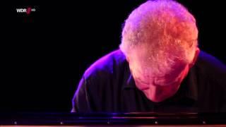 John Taylor Solo - Pure & Simple