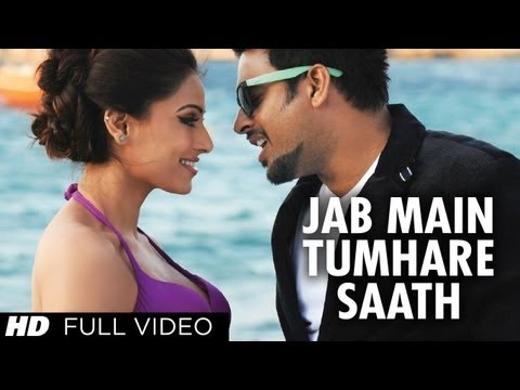 Jab Main Tumhare Saath Jodi Breakers ( Full Song ) Jodi Breakers...