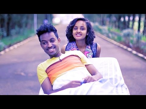 kaleab Mulugeta - Tenadame - New Ethiopian Music 2016 (Official Video)
