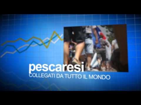 FORZAPESCARA.TV