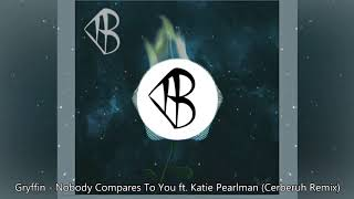 download lagu Gryffin - Nobody Compares To You Ft. Katie Pearlman gratis