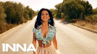 Клип INNA - Un Momento