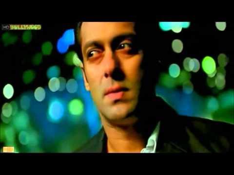 Salman Khan (vm) Song: Sun raha hai from aashique 2