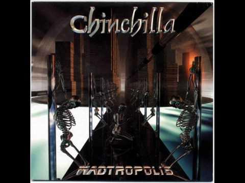Cubra la imagen de la canción Battle Of The World por Chinchilla