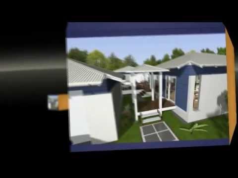 Elements Home Design Home Designs Coffs Harbour