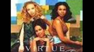 Watch Virtue Angels Watching Over Me video