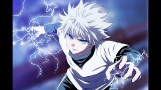 Top 10 Anime Where MC Hides His Power