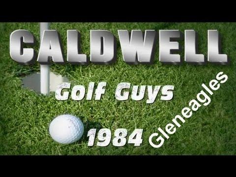 Golf Digest at the PGA Championship