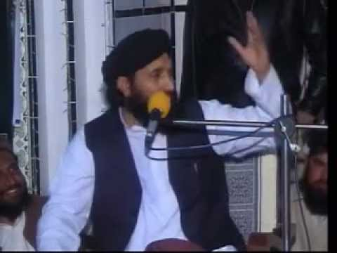 Mufti Haneef Qurashi In Gujarkhan 12 March 2012 Part 5 6.mp4 video