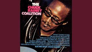 Chuck Rainey - Genuine John (Colors)
