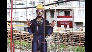 Скоро в Беларуси появится больше рабов #Радио97 #2334