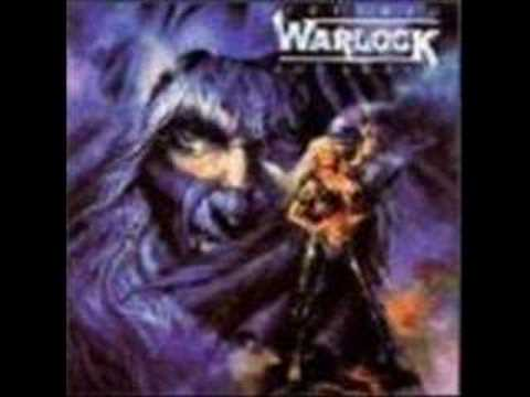 Warlock - Make Time For Love