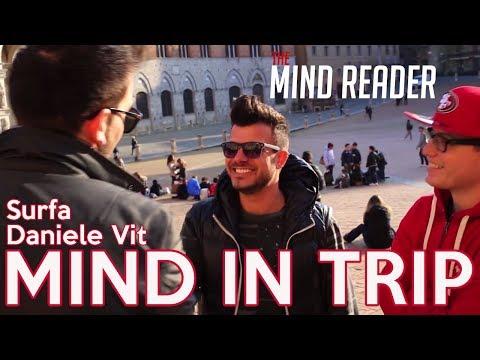 Mind in Trip