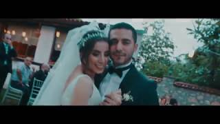 Kumru&Selcan Weddingfilm