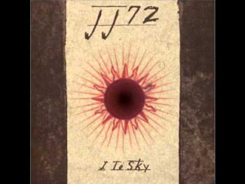 Jj72 - Nameless