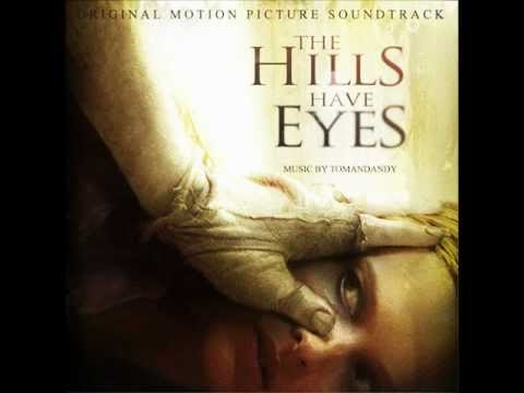 The Hills Have Eyes | The Forbidden Zone
