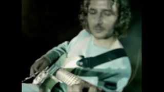 Олександр Пономарьов ft. Наталка Могилевська - Ти моя