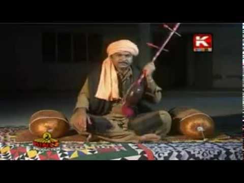 Ghulam Hussain Umrani Sindhi Movie Veri Part 1 video
