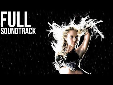 Sin City [soundtrack] video