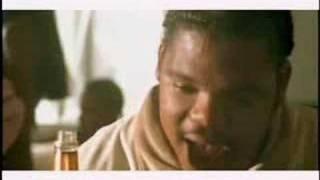 Watch Potluck Smokin On A Blunt video