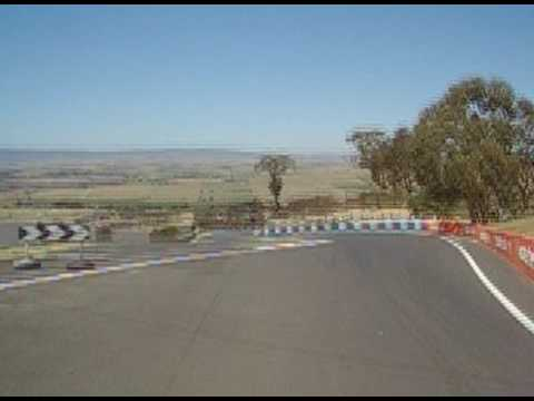 Mount Panorama