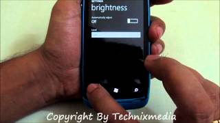 Nokia Lumia 610 Tips, Tricks and Hacks