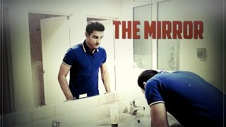 """The Mirror"" - Short Film (Horror)"