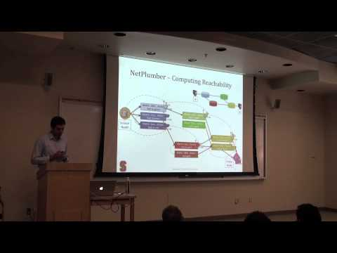 Stanford University Phd Thesis