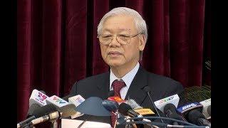Tin Mới Nhất 20/05 Bất ngờ đòn Mạnh của Tổng bí thư Chủ tịch Ng,uyễn Ph,ú Tr,ọ,ng vào bè ph,ản độ,ng