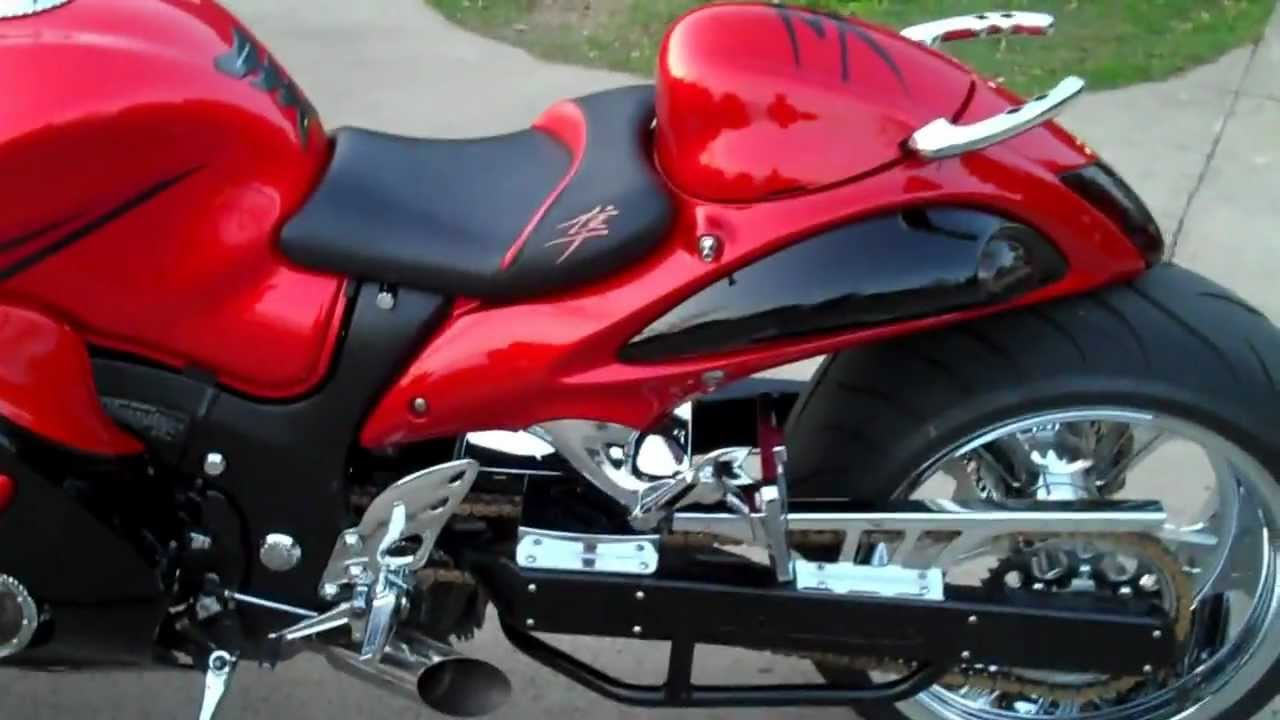 Hayabusa Turbo For Sale Hayabusa For Sale 300 Fat Tire